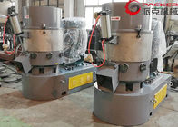 China Custom Color Plastic Agglomerator Machine Granules Production High Output factory